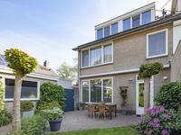 Mgr. Poelsstraat 2 in Oisterwijk 5062 DB