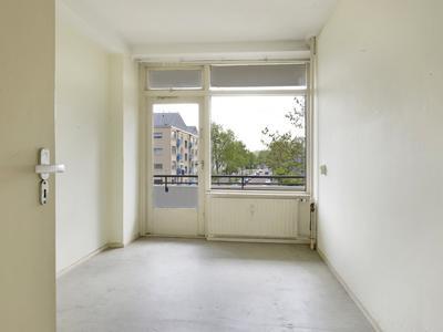 Schotlandstraat 15 in Haarlem 2034 LB