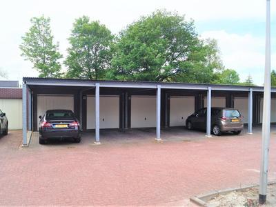 Hoofdstraat 233 A in Hoogezand 9601 EE