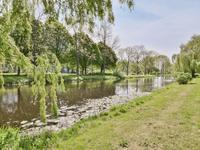Helene Swarthlaan 29 * in Uithoorn 1422 KG