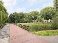 Bronsgroen 17 in Zoetermeer 2718 EH