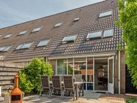 Bessenvlinderstraat 1 in Veenendaal 3905 KJ