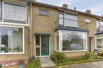 Heimond 65 in De Lier 2678 BH