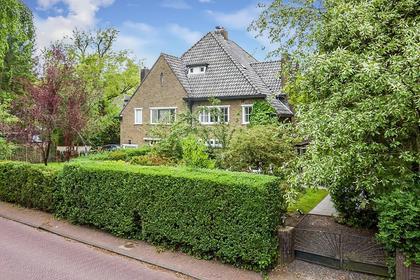 Sint Janstraat 76 in Laren 1251 LD