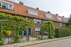 Laan Van Henegouwen 70 in Zeist 3703 TE