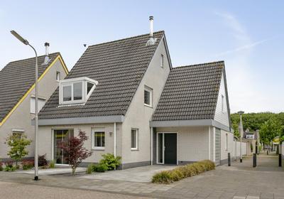Krommeniestraat 50 in Tilburg 5045 RW