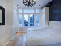 17 slaapkamer apartement 1 boven verdieping