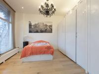 19 slaapkamer 2e verdieping apartement 2