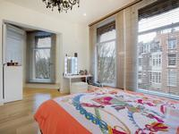 20 slaapkamer 2e verdieping apartement 2