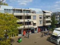 Willem-Alexanderstraat 20 in Nijverdal 7442 MA