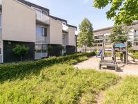 Frederik Hendrikhof 10 in Waalwijk 5141 SB