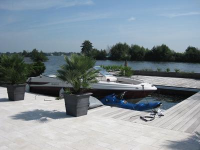Baambrugse Zuwe 186 in Vinkeveen 3645 AM