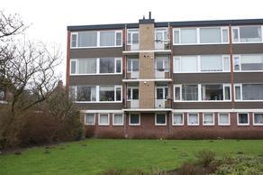 Stuyvesantstraat 15 Huur in Santpoort-Noord 2071 VH