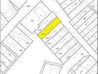 J.I. Sandersestraat 24 in Oost-Souburg 4388 EE