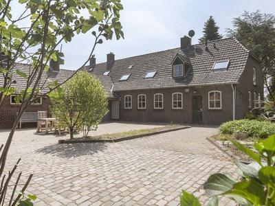 Bosschebaan 60 in Heesch 5384 VZ