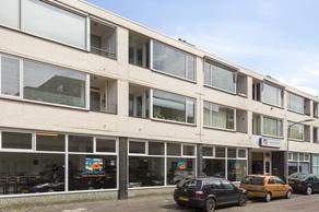 Dokter De Liefdestraat 28 in Haarlem 2025 DZ