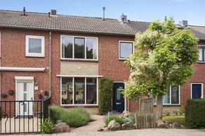 Pater Bleijsstraat 31 in 'S-Hertogenbosch 5224 JS