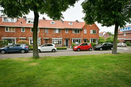 Lindenlaan 18 in Zaandijk 1544 AT