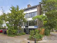 Sweelinckplein 4 in 'S-Hertogenbosch 5216 EG