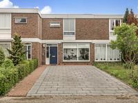 Mr. Van Houtenstraat 22 in Nijmegen 6535 XP