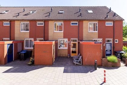 Koningsdiep 51 in Zaandam 1509 WC