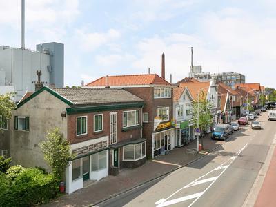 Guisweg 5 in Zaandijk 1544 AG