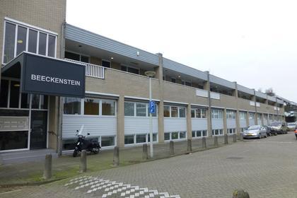 Beeckenstein 8 in Amsterdam 1081 AN