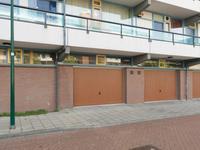 De Tinneweide 66 in Veenendaal 3901 KL