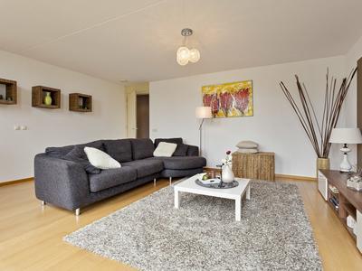 Schout Van Hanswijkplein 86 in 'S-Hertogenbosch 5237 WX
