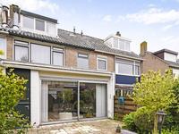 Jacob Catslaan 18 in Uithoorn 1422 HV