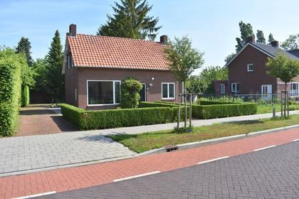Bloemenstraat 82 in Milsbeek 6596 DW