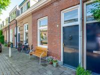 Eikstraat 28 in Utrecht 3581 XL