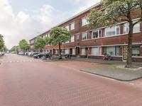 Vreeswijkstraat 292 in 'S-Gravenhage 2546 CG