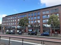 Vleutenseweg 277 A in Utrecht 3532 HE