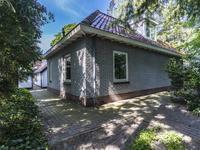 1E Bovenstreeklaan 4 in Bellingwolde 9695 BN