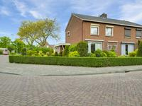 Ambachtstraat 17 in Didam 6942 AE
