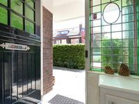 Eemwijkstraat 19 in Voorburg 2271 RD