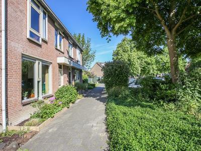 Goudplevier 43 in Bodegraven 2411 KV