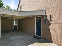 Ambrozijnberg 136 in Roosendaal 4707 ML