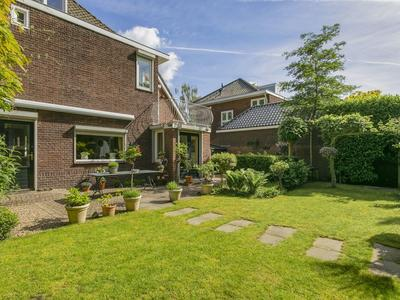 Wilhelminalaan 28 in Vught 5261 AT