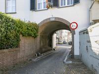 Nieuwstraat 11 A in Ravenstein 5371 AH