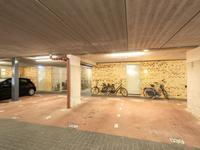 Blois Van Treslongstraat 77 in Utrecht 3554 BK