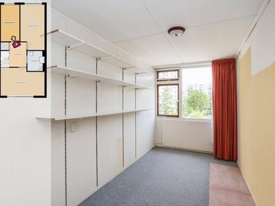 Gildenweg 157 in Gorinchem 4204 GG