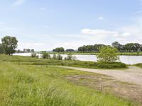 Korhoenderveld 16 in Cuijk 5431 HH
