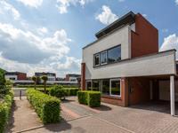 Vliststraat 26 in Apeldoorn 7333 MV