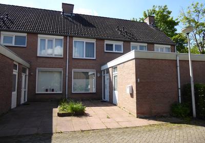Graanhof 2 in Heerlen 6418 JP