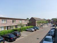 Holtenbroekerweg 26 in Zwolle 8021 VG