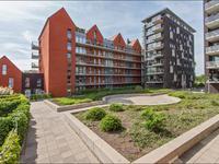 Vogelsangstraat 74 in Leerdam 4141 DK