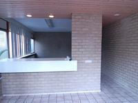 Wilmersdorf 7 in Apeldoorn 7327 AD