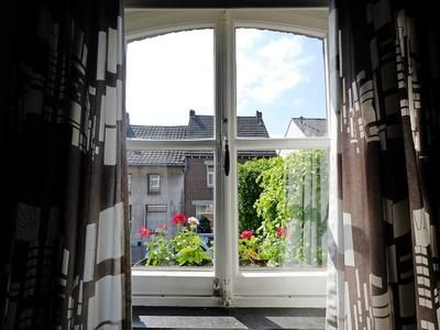 Marktstraat 22 in Susteren 6114 HS